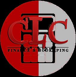CLC Finance & Bookkeeping