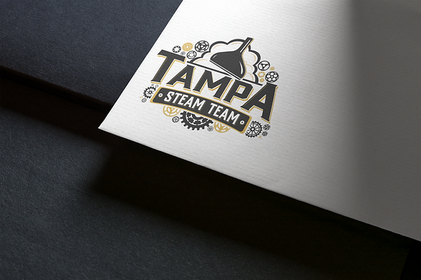 logo-mockup-featuring-the-close-up-to-a-
