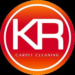 KR Carpet Cleaning