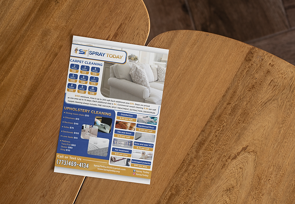 a6-flyer-mockup-on-a-wooden-table-27415.