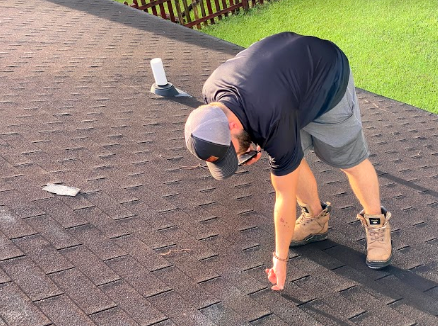 How To Identify Common Issues with Your Roofing System