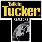 ttk-logo.png