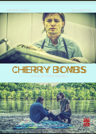 cherrybombs.png