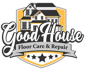 Good House Floor Care & Repair