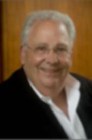 Robert Levenstein, Senior Sales Associat