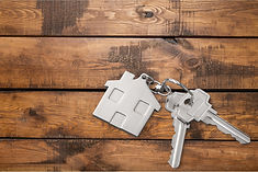 House, Key, House Key..jpg