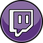 round-twitch-logo-17.png
