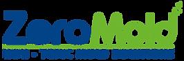Zero Mold Non-Toxic Mold Solutions