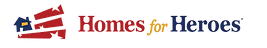 HFH-Master-Lockup-Logo-RGB.png