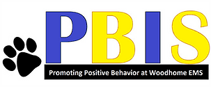 Woodhome Elementary & Middle School PBIS program