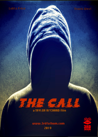thecall.png