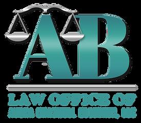 Law Office of Audra Braswell Bleecker, LLC