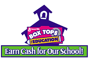 WEMS Box Tops for Education Baltimore MD