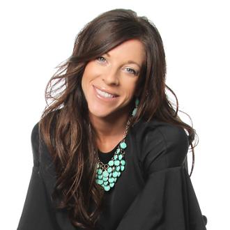 April Kirk, A Beautiul Smile, Jacksonville NC
