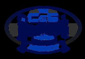 The C&S Agency