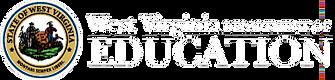 wvde-logo-zoom.png