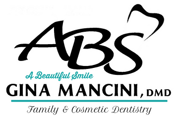 Logo ABS (1) header small.png