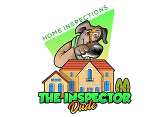 The Inspector Dude_PNG.png