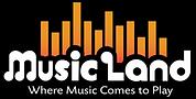 Music Land Baltimore MD