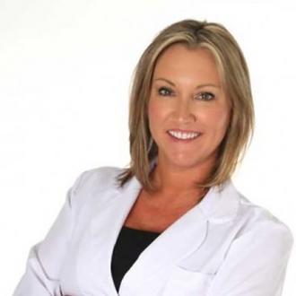 Gina Mancini, A Beautiful Smile, Jacksonville NC