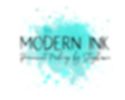 Modern-Ink1.png