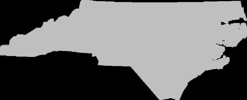 north-carolina-state-outline-png-9.png