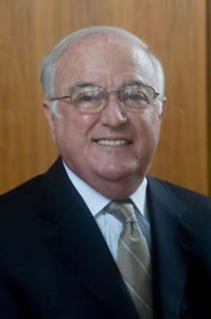 Gary J. Herman, Sr..png