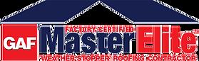gaf-master-elite-contractor-2019.png
