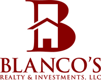 Blanco's-Realty-_-Investments_-LLC.png