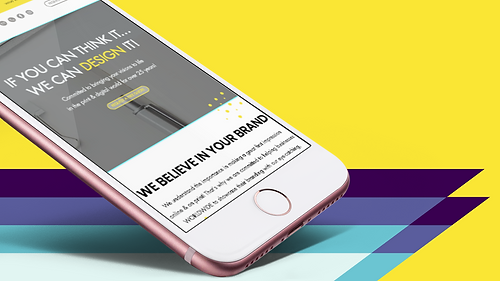 app-store-screenshot-maker-featuring-the
