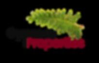 Cypress Properties Moorefield WV