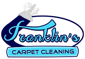 Franklin's Carpet Cleaning