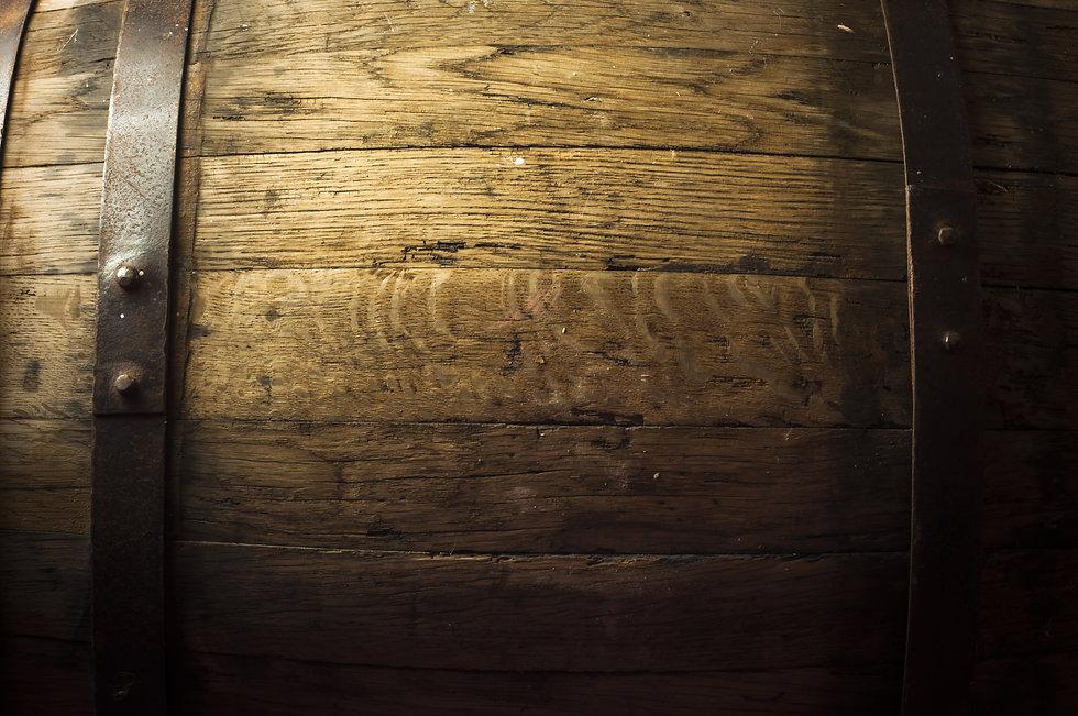 background of barrel .jpg