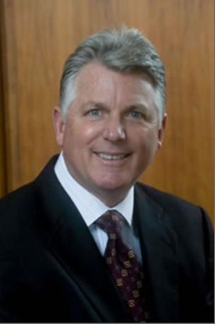 Gary J. Herman, Jr..png