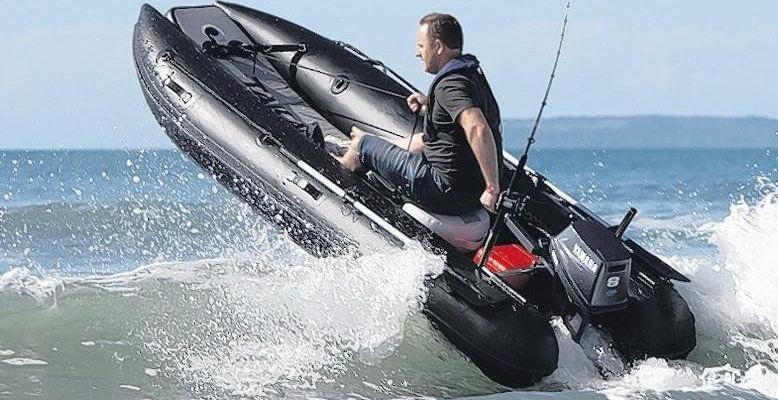 Takacat-T340LS Canoe.jpg