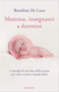 Mamma_Insegnami_Dormire.jpg