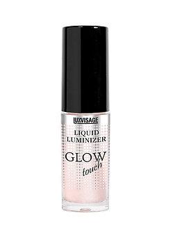 Люминайзер жидкий Glow touch.