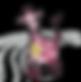 Giraffee Jazz - AnimAlphabet The Musical