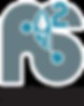 AS2_logo_v3.png
