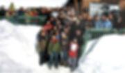 groupeGEOTOP 2008.jpg