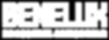 logo.1509716319.png