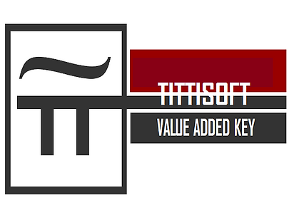 ValueAddedKey640480_SI3.png