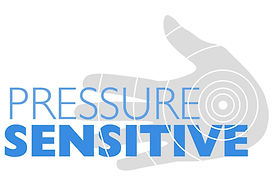 Pressure_Sensitive_Blue 1 (1).jpeg
