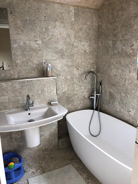 bath 3.jpg