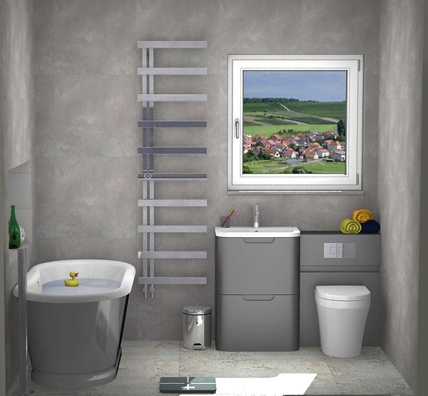 bathroom plan 3.png