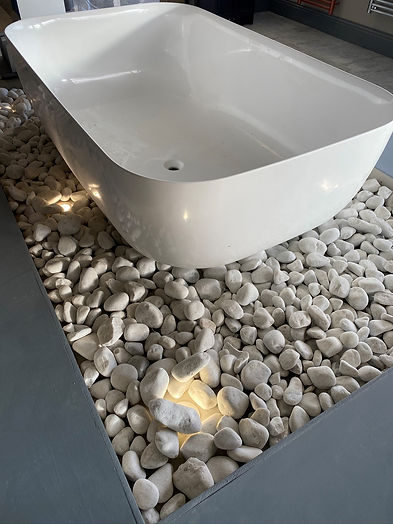 bath creation .jpg