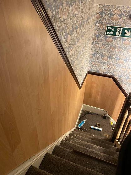 chengs stairs.jpg