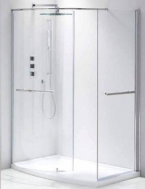 shower%201_edited.jpg