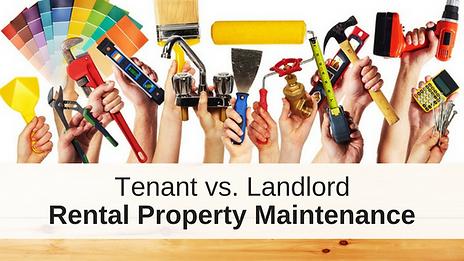 Tenant-vs.-Landlord-1.png