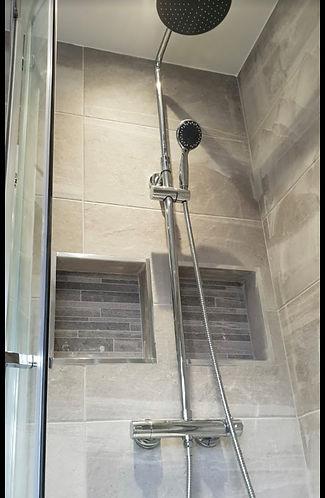 shower 3 .jpg
